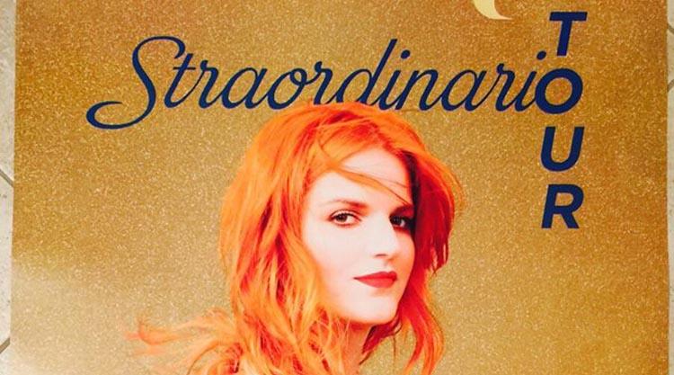 chiara-straordinario-tour-2015-olmedo