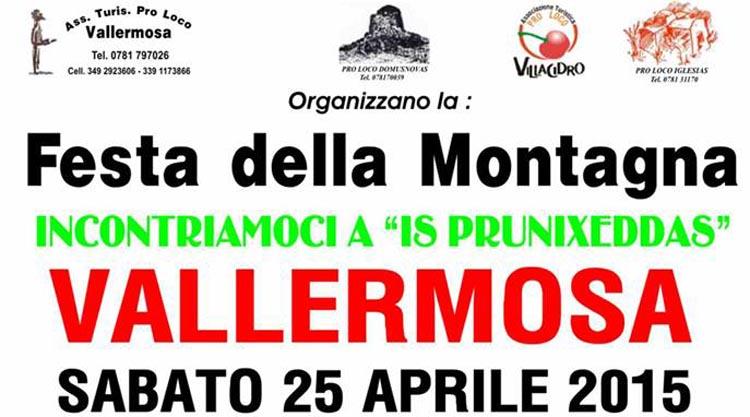festa-della-montagna-2015-vallermosa-locandina