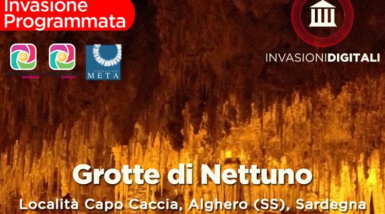 invasioni-digitali-2015-grotte-nettuno-alghero