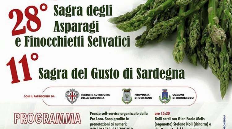 locandina-sagra-asparagi-2015-boroneddu