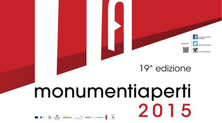 logo-monumenti-aperti-2015-sardegna