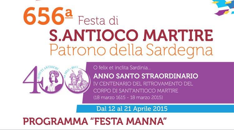 manifesto-festa-sant-antonio-martire-2015