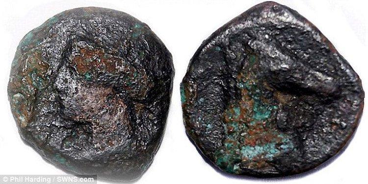 moneta-cartaginese