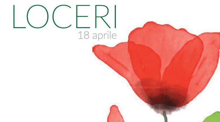 primavera-in-ogliastra-manifesto-2015