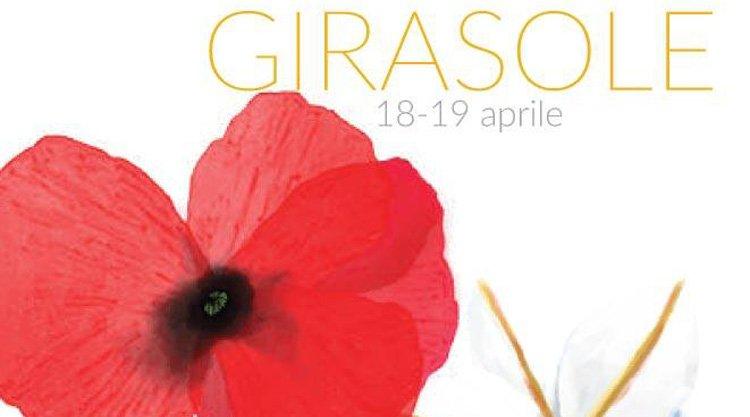 primavera-in-ogliastra-girasole-manifesto-2015