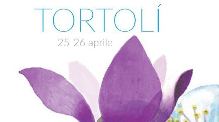 primavera-in-oglistra-manifesto-tortolì-2015