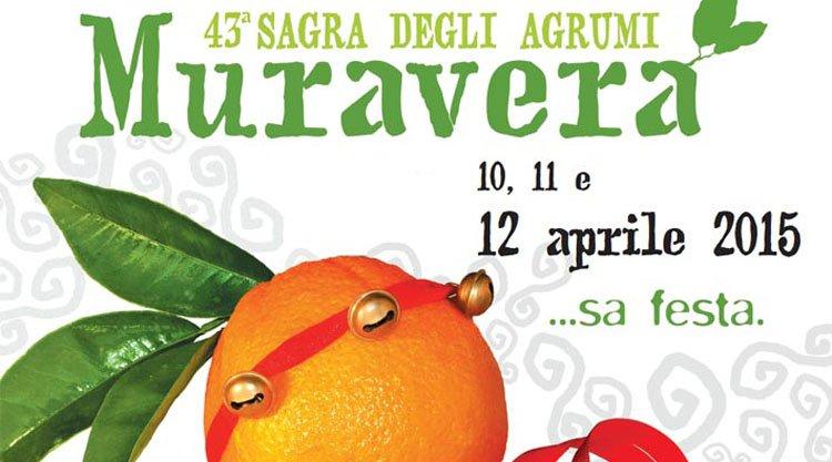 sagra-agrumi-2015-muravera-manifesto
