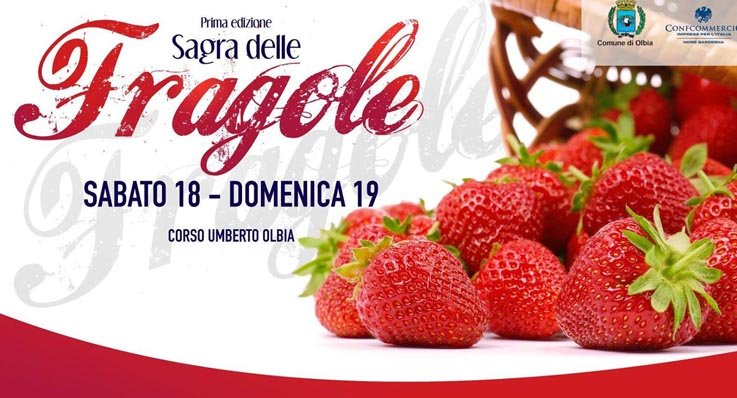 sagra-fragole-olbia-2015-manifesto