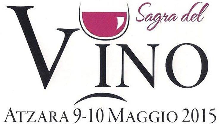 sagra-vino-atzara-2015-locandina