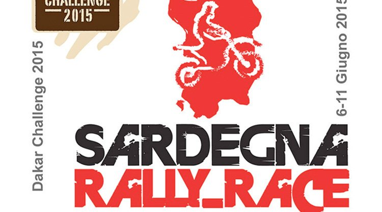 sardinia-rally-race-2015-logo