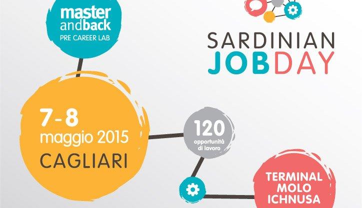 sardinian-jobs-day-cagliari-2015-manifesto