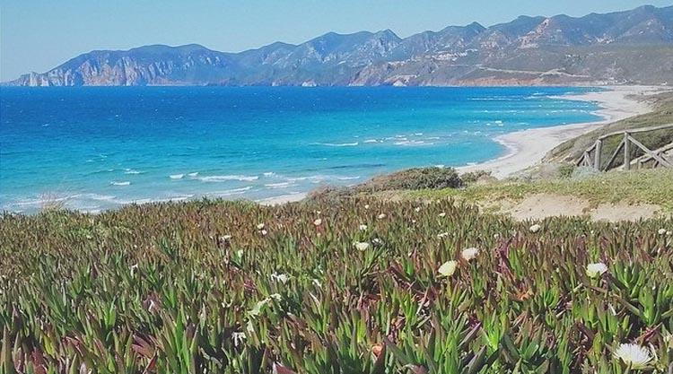 spiaggia-gonnesa-porto-paglia