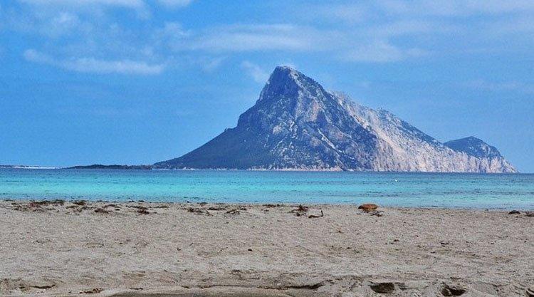 spiaggia-porto-taverna-olbia