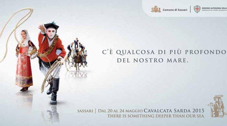 cavalcata-sarda-sassari-manifesto-2015