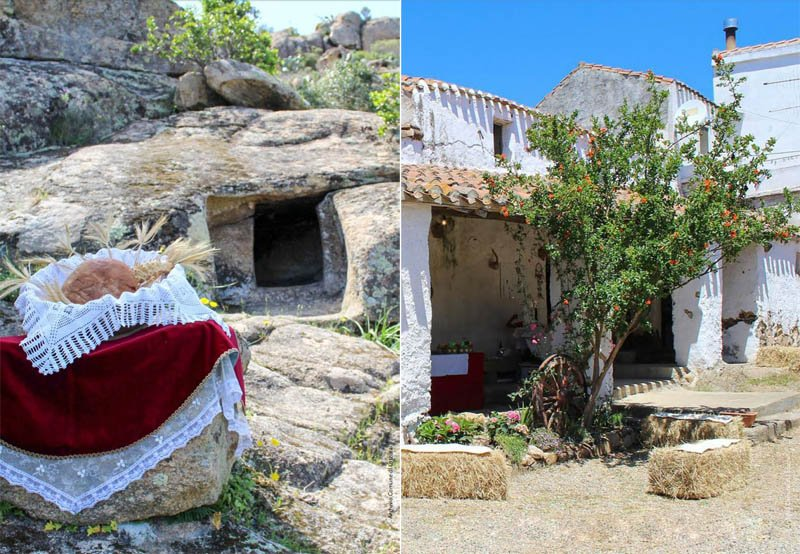 domus-antiche-lotzorai