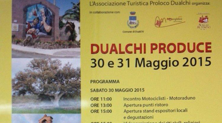 dualchi-produce-manifesto-2015