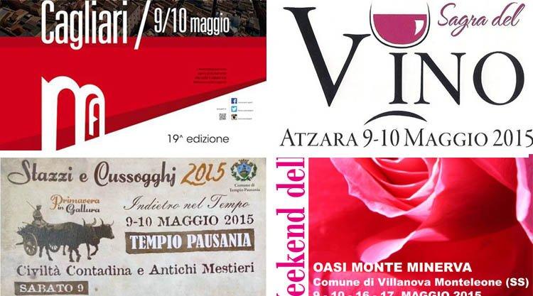 eventi-sardegna-9-10-maggio-2015