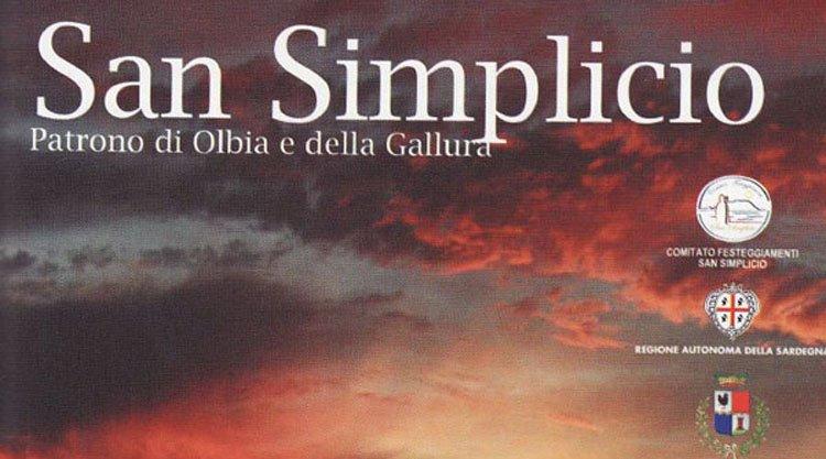festa-san-simplicio-olbia-manifesto-2015