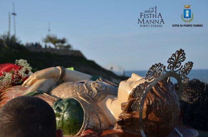 festha-manna-porto-torres-3
