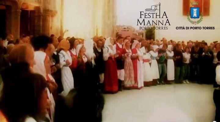 festha-manna-porto-torres-gruppi-folk