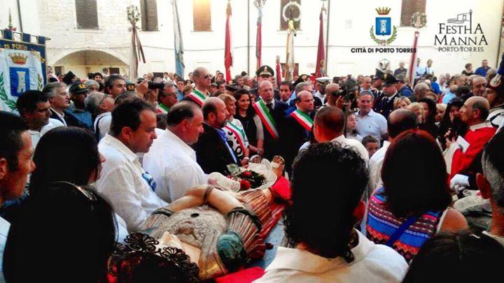 festha-manna-porto-torres-processione