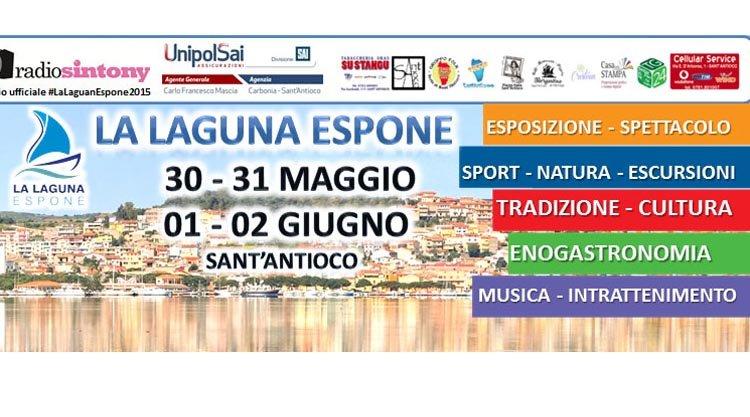 la-laguna-espone-san-antioco-manifesto-2015