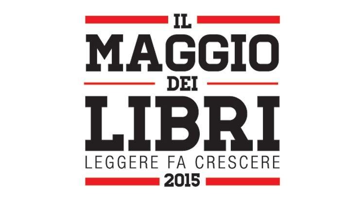maggio-dei-libri-2015-logo
