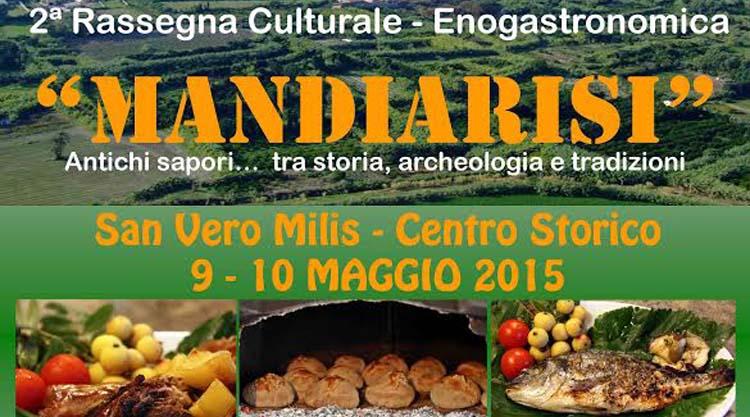mandiarisi-san-vero-milis-manifesto-2015