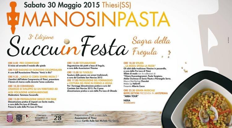 manos-in-pasta-thiesi-manifesto-2015