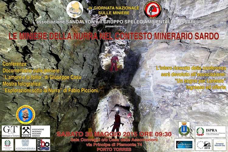miniere-nurra-2015