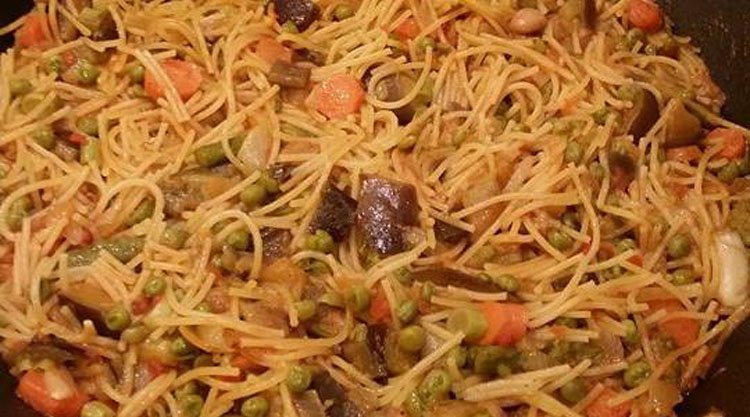 pasta-in-padella-alla-sarda