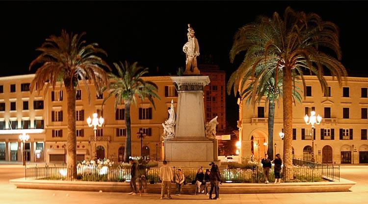 piazza-italia-sassari