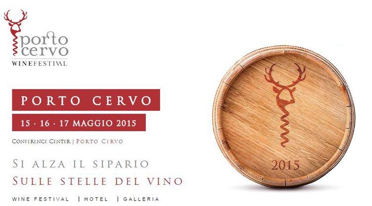 porto-cervo-wine-festival-2015-locandina
