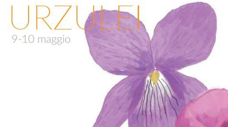 primavera-in-ogliastra-manifesto-urzulei-2015