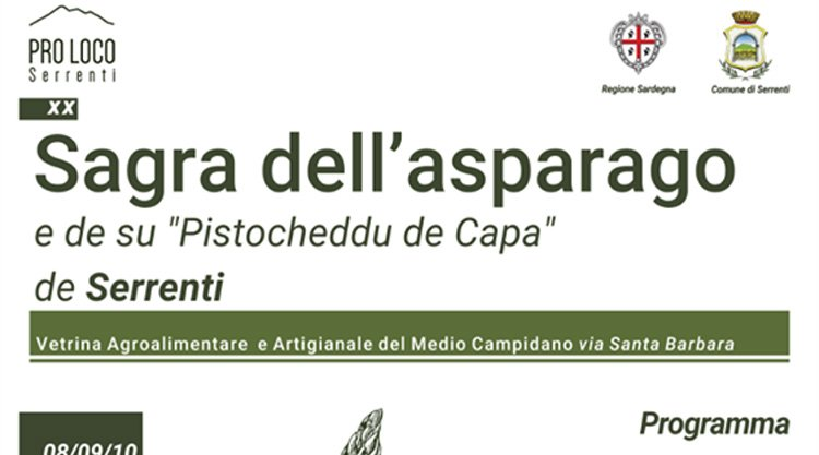 sagra-asparago-serrenti-manifesto-2015