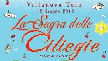 sagra-ciliegie-villanova-tulo-manifesto-2016
