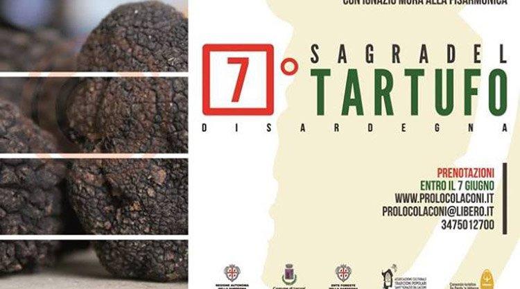 sagra-del-tarufo-laconi-manifesto-2015