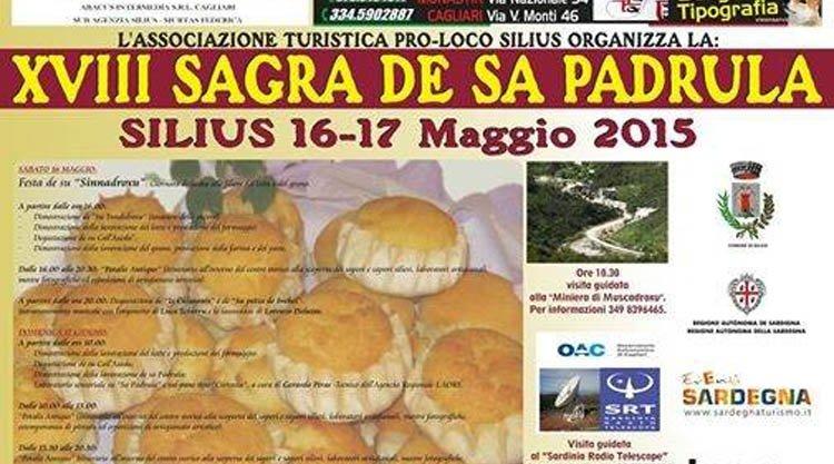 sagra-delle-pardule-silius-locandina-2015