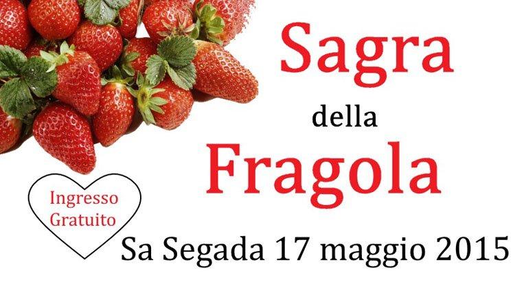 sagra-fragola-sa-segada-alghero-manifesto-2015