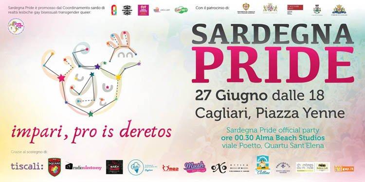 sardegna-pride-2015-manifesto-cagliari
