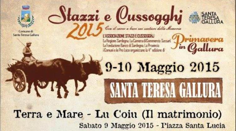 stazzi-e-cussogghj-santa-teresa-gallura-locandina-2015