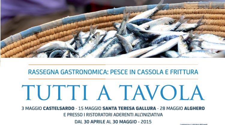 tutti-a-tavola-rassegna-pesce-nord-sardegna-manifesto-2015