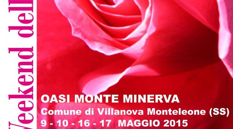 weekend-delle-rose-monte-minerva-manifesto-2015