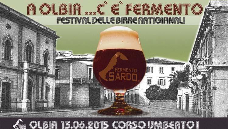 festival-birre-di-qualita-olbia-2015