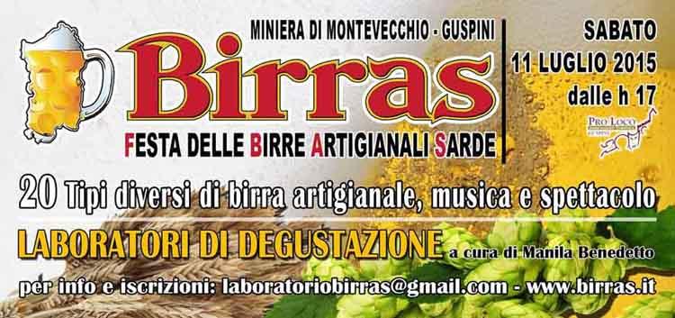 birras-2015-locandina
