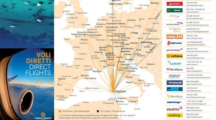 voli-diretti-nazionali-e-internazionali-aeroporto-cagliari-summer-iata-2015