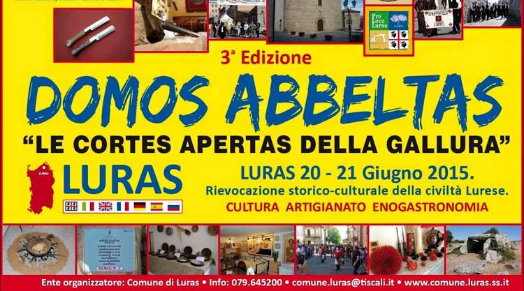 dommos-abbeltas-luras-manifesto-2015
