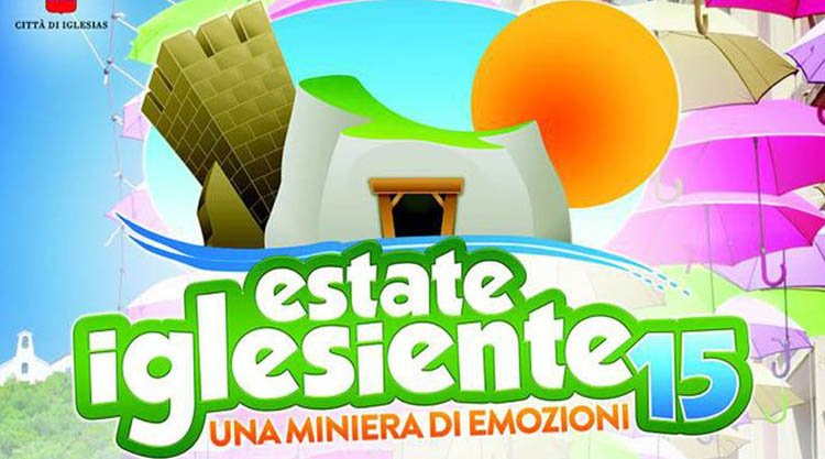 estate-iglesiente-2015-logo