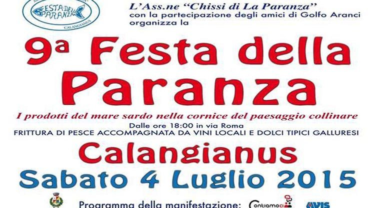 festa-della-paranza-calangianus-locandina-2015