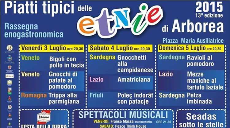 festa-etnie-arborea-manifesto-2015